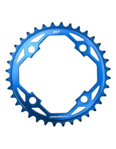 Couronne Forward Joyride 4 pts Bleu