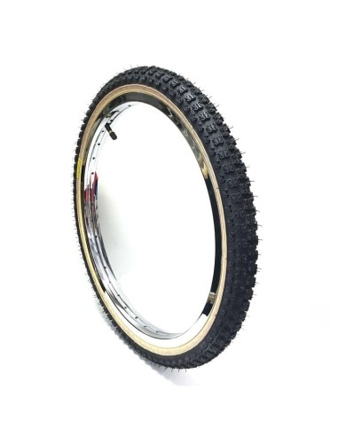 Tyre TIOGA Comp III Skinwall 20X1.75