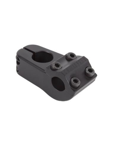 Stem S&M challenger noir 49 mm
