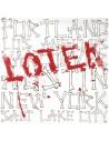 Banner Lotek