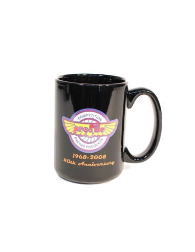 coffee mug PROFILE