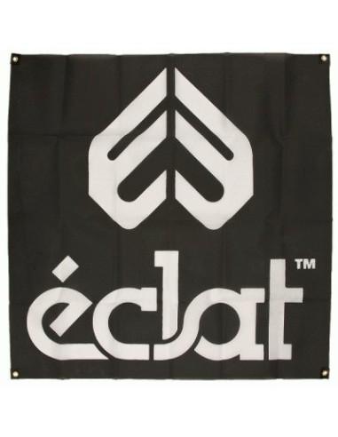 Banner ECLAT Shop banner
