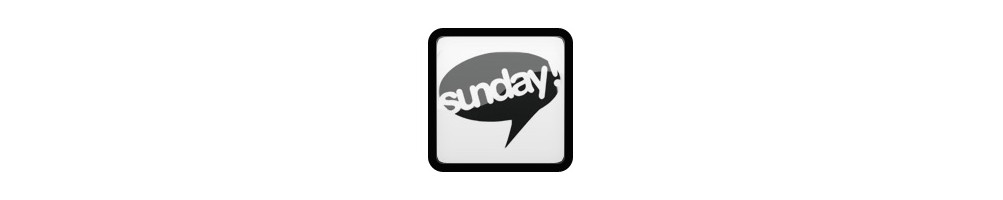 BMX SUNDAY