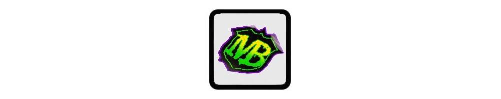 BMX Mafiabike