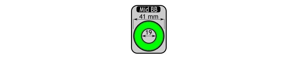 Mid BB 19