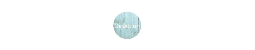 SOLDES Direction