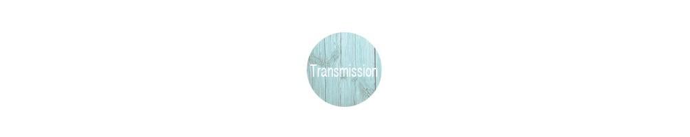 PROMO BMX /Transmission/